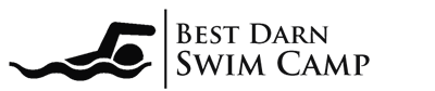 Best Darn Swim Camp